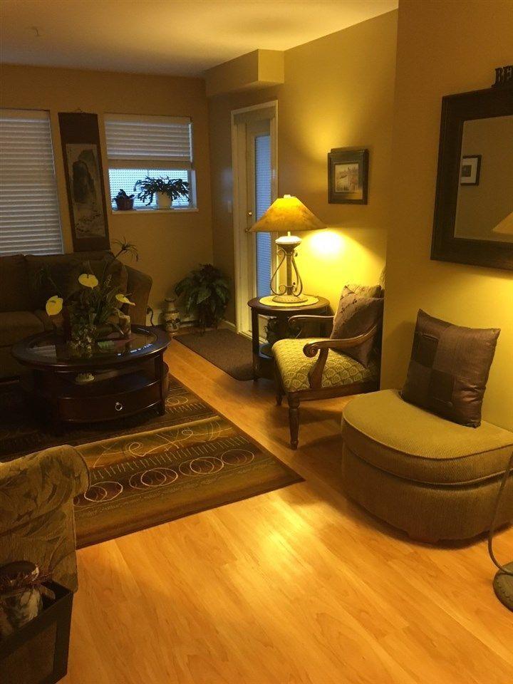 "Photo 3: Photos: 202 20561 113 Avenue in Maple Ridge: Southwest Maple Ridge Condo for sale in ""WARESLY PLACE"" : MLS®# R2229182"