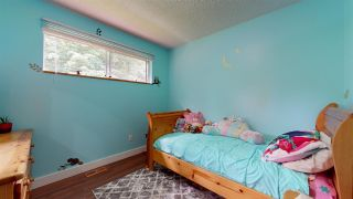 Photo 16: 38132 GUILFORD Drive in Squamish: Valleycliffe House for sale : MLS®# R2591319