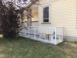 Photo 21: 403 Cresthaven Place SW in Calgary: Crestmont Detached for sale : MLS®# A1132554