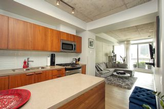 Photo 2: 302 318 E King Street in Toronto: Moss Park Condo for sale (Toronto C08)  : MLS®# C5284420