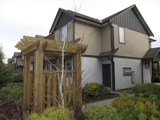 Photo 57: 1004 Cassell Pl in : Na South Nanaimo Condo for sale (Nanaimo)  : MLS®# 867222