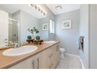 """Photo 27: 20 20875 80 Avenue in Langley: Willoughby Heights Townhouse for sale in """"Pepperwood"""" : MLS®# R2602287"""