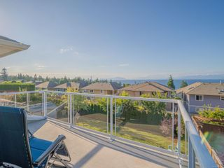 Photo 52: 5626 Oceanview Terr in Nanaimo: Na North Nanaimo House for sale : MLS®# 882120