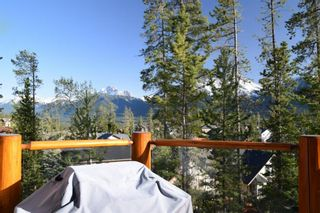 Photo 13: 321 Eagle Heights: Canmore Detached for sale : MLS®# A1113119