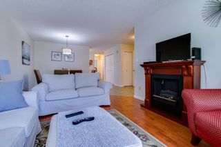 Photo 6: 5769 189 Street in Edmonton: Zone 20 Townhouse for sale : MLS®# E4247867