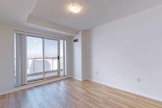 Photo 21: 2603 909 Bay Street in Toronto: Bay Street Corridor Condo for lease (Toronto C01)  : MLS®# C5170161