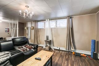 Photo 34: 12820 124 Street in Edmonton: Zone 01 House Duplex for sale : MLS®# E4223707
