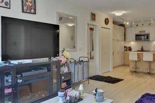 Photo 11: 216 13963 105 Boulevard in Surrey: Whalley Condo for sale (North Surrey)  : MLS®# R2589425