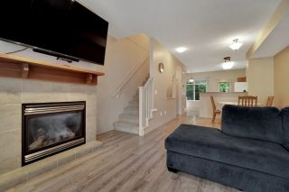 """Photo 9: 30 2000 PANORAMA Drive in Port Moody: Heritage Woods PM Townhouse for sale in """"Mountain's Edge"""" : MLS®# R2597396"""