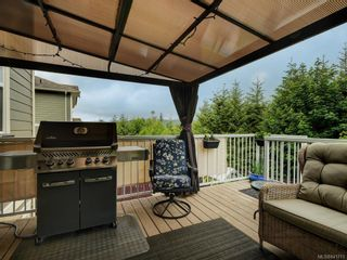 Photo 25: 2512 Westview Terr in Sooke: Sk Sunriver House for sale : MLS®# 841711