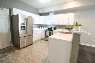 Photo 4: 7 204 Day Street in Winnipeg: West Transcona Condominium for sale (3L)  : MLS®# 202016096