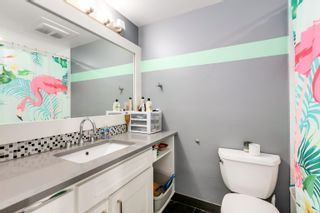 """Photo 16: 306 1622 FRANCES Street in Vancouver: Hastings Condo for sale in """"Frances Place"""" (Vancouver East)  : MLS®# R2619733"""