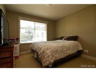 Photo 13: 206 2881 Peatt Rd in VICTORIA: La Langford Proper Condo for sale (Langford)  : MLS®# 736283