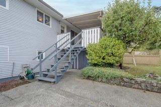 Photo 25: 2057 Piercy Ave in : Si Sidney North-East House for sale (Sidney)  : MLS®# 887084