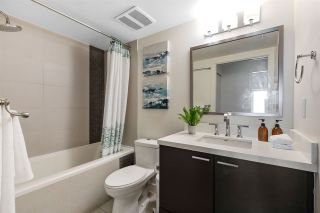 """Photo 14: 513 2888 E 2ND Avenue in Vancouver: Renfrew VE Condo for sale in """"SESAME"""" (Vancouver East)  : MLS®# R2558241"""