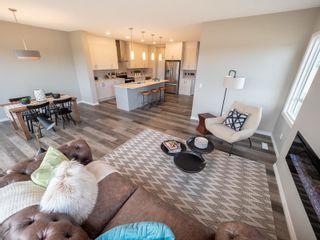 Photo 12: 15824 30 Avenue SW in Edmonton: Zone 56 House for sale : MLS®# E4257189