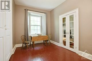 Photo 13: 18526 KIRK STREET in Martintown: House for sale : MLS®# 1264293
