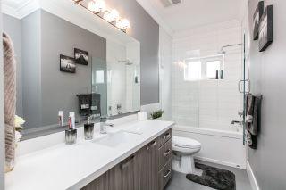 Photo 13: 14679 63 Avenue in Surrey: Sullivan Station House for sale : MLS®# R2084569
