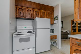 Photo 8: 321 Vancouver Avenue North in Saskatoon: Mount Royal SA Residential for sale : MLS®# SK864230