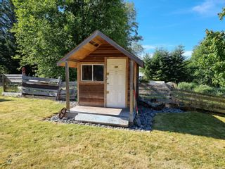 Photo 13: 5174 Cleary Rd in : PA Port Alberni House for sale (Port Alberni)  : MLS®# 879035
