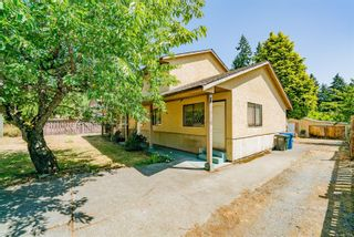 Photo 50: 3603 SUNRISE Pl in : Na Uplands House for sale (Nanaimo)  : MLS®# 881861