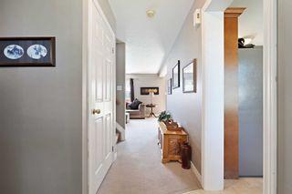 Photo 4: 277 Berry Street: Shelburne House (2-Storey) for sale : MLS®# X5277035