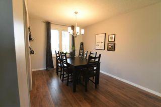 Photo 11: 55 Newcastle Road in Winnipeg: Fort Richmond Residential for sale (1K)  : MLS®# 202112000