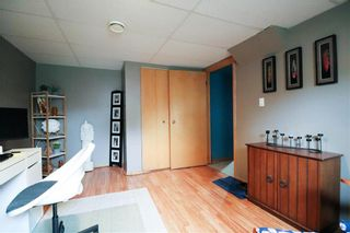 Photo 38: 35 Altomare Place in Winnipeg: Canterbury Park Residential for sale (3M)  : MLS®# 202117435