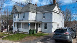 Photo 2: 5 Beech Street in Trenton: 107-Trenton,Westville,Pictou Multi-Family for sale (Northern Region)  : MLS®# 202110270