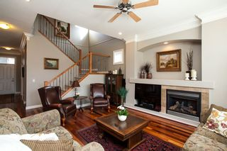 "Photo 8: 6829 196A Street in Langley: Willoughby Heights House for sale in ""Camden Park"" : MLS®# R2155146"
