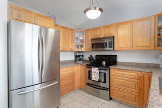 Photo 6: 1510 15 Street: Cold Lake House for sale : MLS®# E4242618