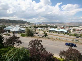 Photo 22: 10 1575 SPRINGHILL DRIVE in : Sahali House for sale (Kamloops)  : MLS®# 136433