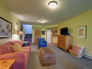 Photo 23: 462 Cromar Rd in North Saanich: NS Deep Cove House for sale : MLS®# 844833