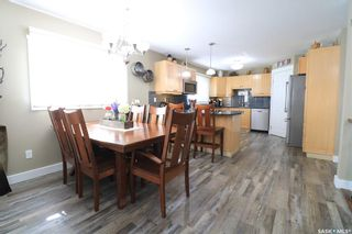 Photo 5: 19 West Park Drive in Battleford: West Park Residential for sale : MLS®# SK870617