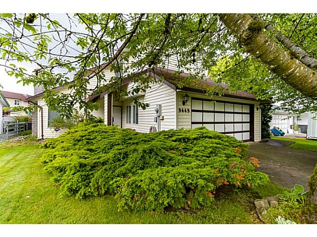FEATURED LISTING: 9449 214B Street Langley