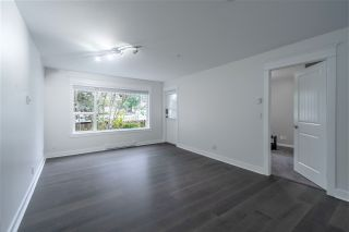 """Photo 12: 108 2955 DIAMOND Crescent in Abbotsford: Abbotsford West Condo for sale in """"WESTWOOD"""" : MLS®# R2541464"""