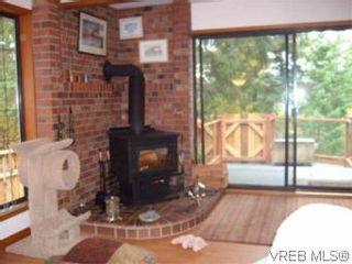 Photo 3: 1442 Winslow Dr in SOOKE: Sk East Sooke House for sale (Sooke)  : MLS®# 526493