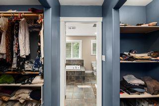 Photo 17: 2114 Winfield Dr in : Sk Sooke Vill Core House for sale (Sooke)  : MLS®# 855710