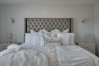 Photo 30: 183 Walden Terrace SE in Calgary: Walden Detached for sale : MLS®# A1123149