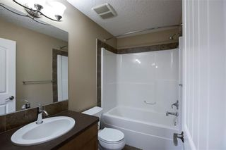 Photo 25: 56 CHAPARRAL VALLEY Green SE in Calgary: Chaparral Detached for sale : MLS®# C4235841