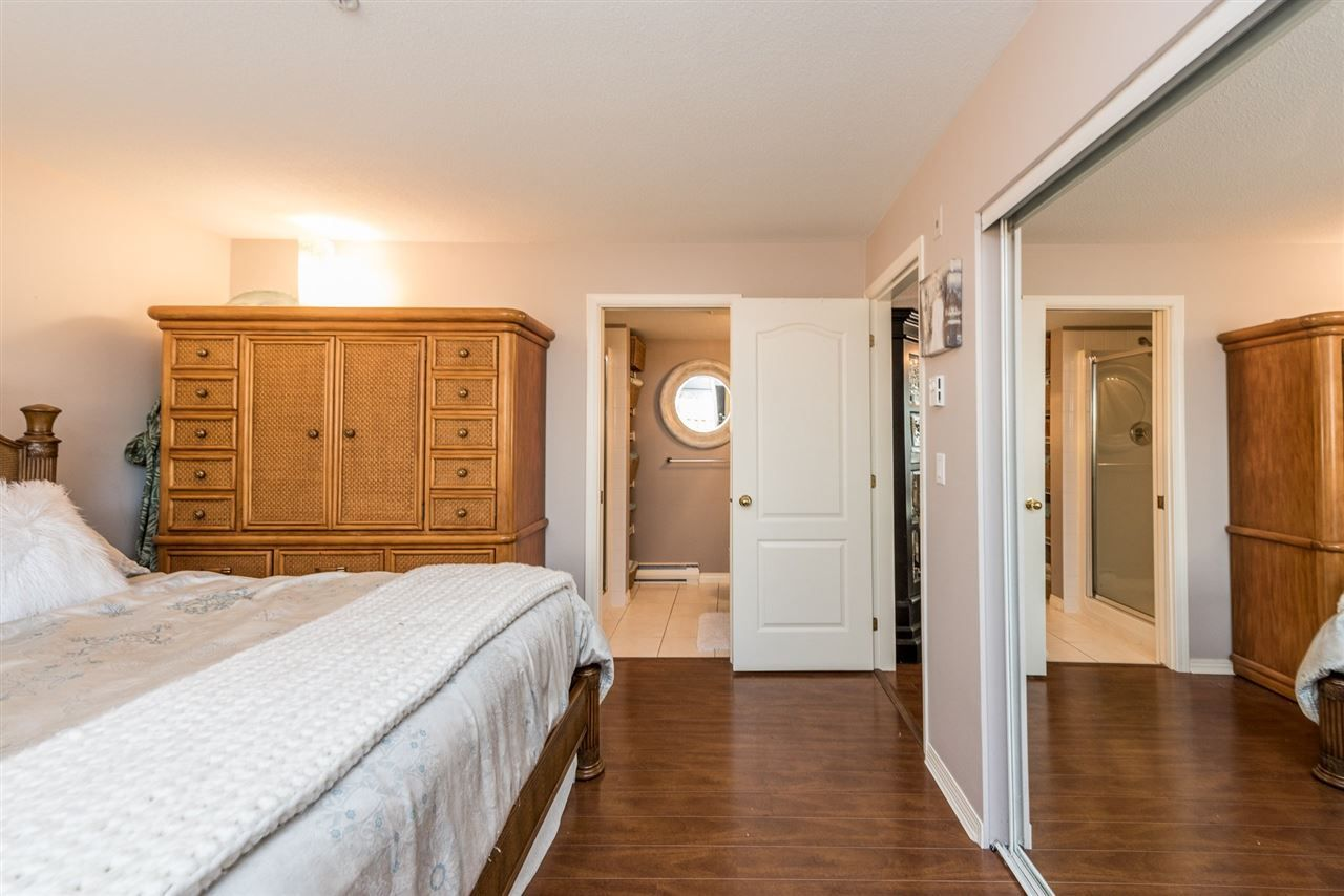 """Photo 11: Photos: 101 130 W 22 Street in North Vancouver: Central Lonsdale Condo for sale in """"THE EMERALD"""" : MLS®# R2159416"""