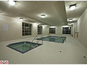Photo 18: 515 14333 104 Avenue in Surrey: Whalley Condo for sale (North Surrey)  : MLS®# R2165634