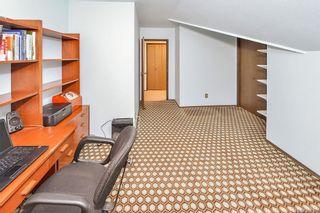 Photo 32: 1823 Ferndale Rd in Saanich: SE Gordon Head House for sale (Saanich East)  : MLS®# 843909