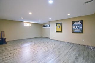 Photo 32: 18388 Chaparral Street SE in Calgary: Chaparral Detached for sale : MLS®# A1113295