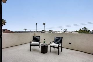 Photo 52: PACIFIC BEACH House for sale : 4 bedrooms : 4056 Haines St in San Diego