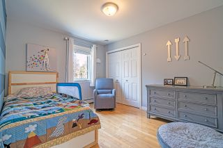 Photo 27: 81 Ethan Drive in Windsor Junction: 30-Waverley, Fall River, Oakfield Residential for sale (Halifax-Dartmouth)  : MLS®# 202106894