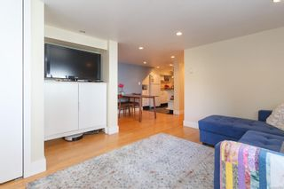 Photo 41: 1314 Balmoral Rd in : Vi Fernwood House for sale (Victoria)  : MLS®# 857803