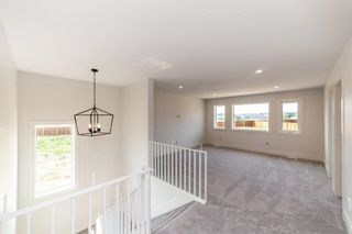 Photo 22: 52 Roberge Close: St. Albert House for sale : MLS®# E4256674