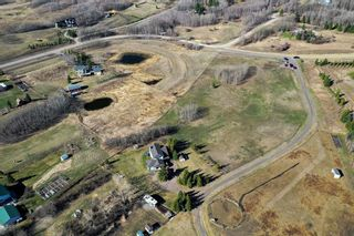 Photo 16: Bunny Hollow Drive in Rural Rocky View County: Rural Rocky View MD Residential Land for sale : MLS®# A1102053