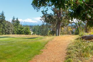 Photo 47: 23 1286 Tolmie Ave in : SE Cedar Hill Row/Townhouse for sale (Saanich East)  : MLS®# 882571